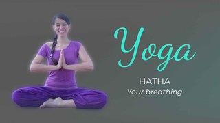 Tu respiración
