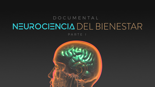 Documental - Neurociencia del bienestar (Parte-I)
