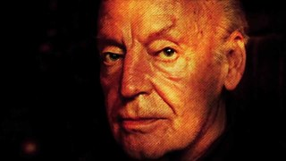 Sobre la felicidad - Eduardo Galeano