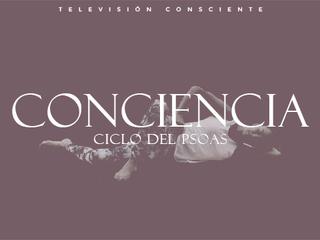Clase 1 - Conciencia