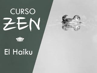 El Haiku
