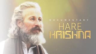 Documental Hare Krishna