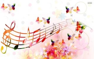 Qué es la musicoterapia