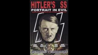 Hitler´s SS: portrait in evil - part 2
