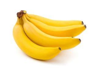 Beneficios de la cáscara de Plátano