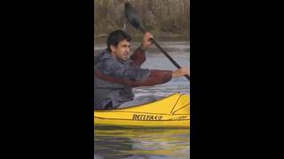 Gente de río - Capítulo 02 - La comunidad de la orilla