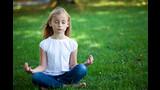Presentación de mindfulness para niños 1