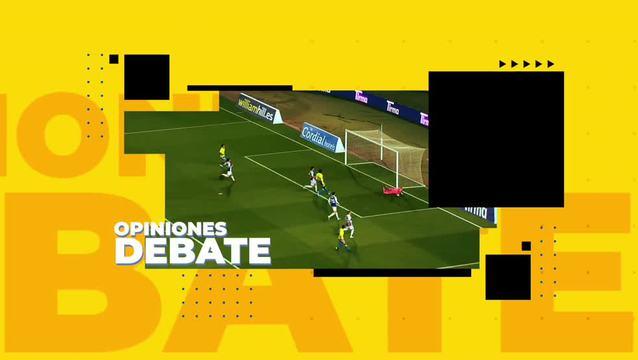 Damos la nota   CD Castellón 4-0 UD Las Palmas