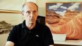 Decrecimiento, entrevista a Mariano Marzo