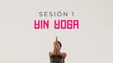 Ashtanga Yoga Mysore