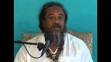 Transcend Issues of Security ~ Mooji