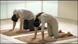 Estiramientos para relajar la espalda 2