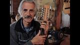 Detrás del oficio - Capítulo 04 - El luthier