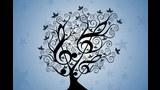 Conferencia sobre musicoterapia