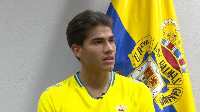 Fede Varela: