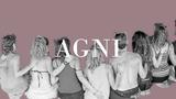 Entrevista a Creadores del Agni Festival