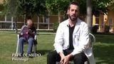 Musicoterapia y alzheimer