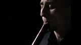 Rodrigo Rodriguez -  Classical Japanese music - HD