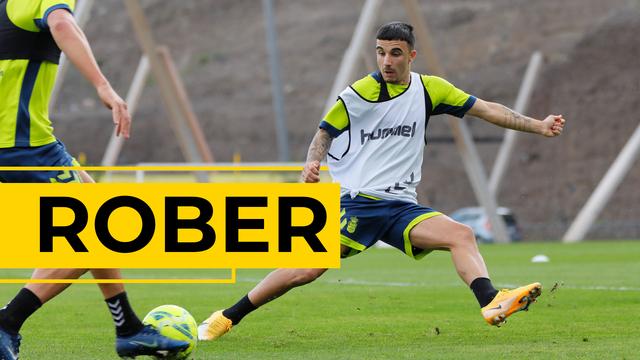 Rober: