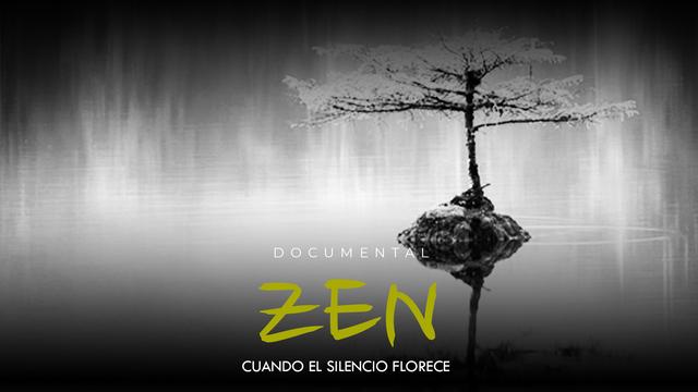 Documental Zen