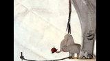 El elefante encadenado - Jorge Bucay