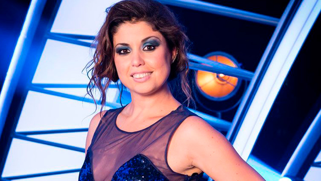 Cristina Ramos |
