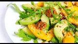 Cómo ser vegetariano, breve explicación
