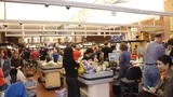 A Brooklyn Story: The Park Slope Food Co-op