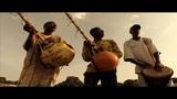 African traditional music, Música tradicional africana (Skokiaan)