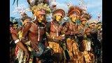 Música con los nativos