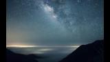 El mundo de la naturaleza y el hombre - Alan Watts