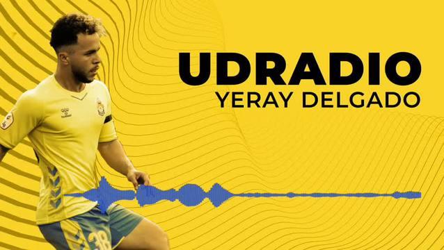 Yeray: