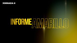 Informe Amarillo (21/09/2021)