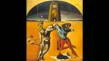 Dalí: biografía