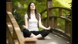 Estar sano y bajar de peso a través de la respiración - Edna Monroy