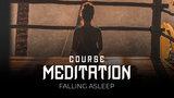 06 Meditación - Conciliar el sueño